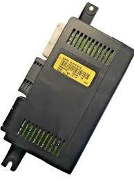 2003 Bmw X5 Light Control Module Details About Bmw Lighting Control Module Lcm Iii E38 E39 528 530 540 M5 E53 X5 6915919 Lear