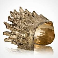 Tumbaga cuff by Gogo Jewelry en 2020 | Aleaciones de oro, Brazalete,  Aleaciones