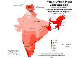 Geocurrents India Maps Maps India Maps Geocurrents Of Of Geocurrents