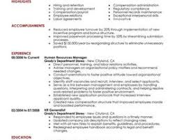 isabellelancrayus surprising examples of good resumes that get isabellelancrayus glamorous resume templates amp examples industry how to myperfectresume archaic resume examples by industry