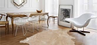 i ve recently discovered cowhide rugs an australian dedicated to offering the best hand selected brazilian