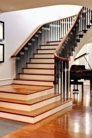 Die treppe mit extra stauraum für häuser ohne keller oder statt betontreppe. Beenden Der Treppe Mit Einem Baum 68 Fotos Auskleidung Des Stahlrahmens Und Holzverkleidung Der Treppe In Den Zweiten Stock