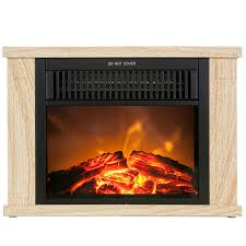 addorable log wood style electric fireplace instant heat and pleasant memories at the flick of switch three switches to easy operate realistic logs with