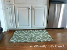 rubber backed area rugs on hardwood floors canada small with backing simpsonovi no slip under rug best type of pad for stop slipping wooden pads plastic