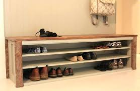 diy entryway storage ideas entryway bench with shoe storage within compartments improbable best inspirations diy entryway diy entryway storage