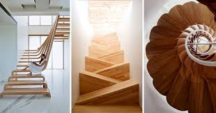 stairs furniture. 218.2K Stairs Furniture D