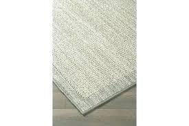 ashley furniture rugs furniture discontinued rugs furniture rugs coffee rugs furniture