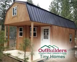shed tiny house. Mega Storage Sheds Tiny House Shed Baton Rouge