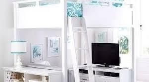 bedroom sets for teenage girls. Extraordinary-girls-bedroom-furniture-teenage-set-best-ideas- Bedroom Sets For Teenage Girls