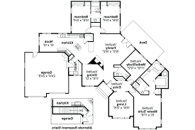 house plans with two master bedrooms house plans with two master suites on first floor lovely house plans with two master bedrooms