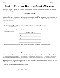 qdcgtw worksheet the best worksheets image collection download and share worksheets