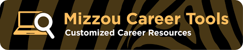 To Resumes Writing A Resume Career Center University Of Missouri