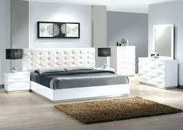light gray bedroom walls wonderful picture of living ideas white furniture grey paint light gray bedroom