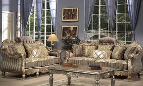 elegant living room sets. download elegant living room set | gen4congress in formal sets for sale by admin