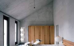 simple underground home interior. simple underground home interior cozy design rustic on ideas u