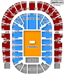 02 Academy Brixton Seating Chart Kisstory Presents The Blast Off Tour Tickets The O2 Arena