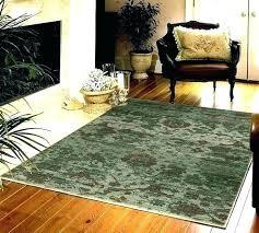 target com rugs target rug pad 4a6 monasteriesofspaincom target com area rugs target area rugs 4x6
