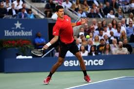 The tennis forehand is the first shot to add to any player's portfolio of tennis techniques. Classic Vs Modern Forehand Techniques Compared Feel Tennis