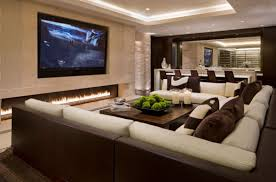 contemporary lounge lighting. Contemporary Lounge Lighting. Light Fittings For Living Room Lighting Tips Your On Brilliant O