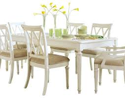american drew dining table remarkable dining table drew drew light leg table in white american drew