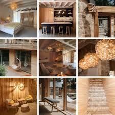 tom raffield grand designs house