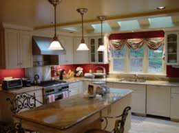 kitchen pendant lighting picture gallery. Attractive Pendant Lights For Kitchen Lighting Island Industrial Can Picture Gallery