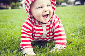 cute baby boy pics for facebook profile 25