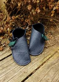 soccasin moccasin grounding earthing shoes handmade leather moccasins house slippers slip on light elf fairy pixie womens mens