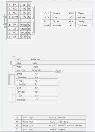 JVC KD R210 Bluetooth nice jvc kd r200 wiring diagram s electrical circuit