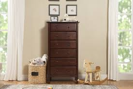 tall dressers for sale. Image Of: 6 Drawer Tall Dresser Drawers Dressers For Sale A