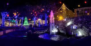 Arlington Christmas Lights 2018 Arlington Christmas Lights South Seas Island Captiva