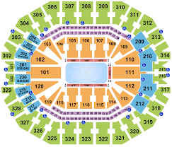 Kfc Yum Center Tickets With No Fees At Ticket Club