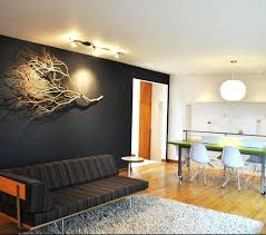wall designs for living room creative innovative wall decoration ideas with pictures diy rustic wall decor for living room
