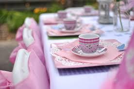 glamorous disney princess party invitations birthday party ravishing custom princess tea party invitations