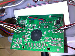 pcb250520111225 jpg i m wondering if the white wire is the signal wire and back and red are ground and power respecivley any way you can test this