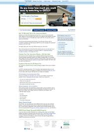 geico auto quote new geico car insurance phone number florida 44billionlater