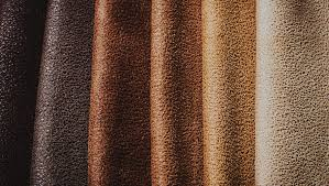 learn the history of genuine leather materials