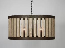 pendant light fixtures in unique lighting home and interior in unique light fixtures 100 ideas for