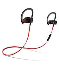 Motorola C332 Bluetooth Headset - Red ...