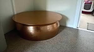 large size of kitchen design singapore sink strainer hdb gold hammered coffee table habitat rose inspiring