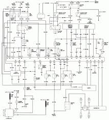 1980 toyota pickup wiring diagram faxonautoliterature rh inspeere co