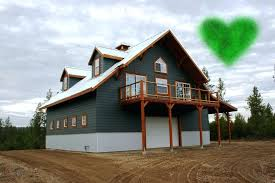 metal barn house plans barn home plans blue on the outside green at heart metal barn metal barn house plans