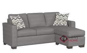 quick ship 702 fabric sleeper sofas