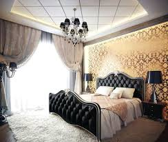 cool wallpaper designs for bedroom. Exellent Designs Cool Wallpaper Ideas For Bedrooms Bedroom Set Up Its White  Carpet Throughout Cool Wallpaper Designs For Bedroom R