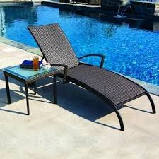 pool lounge chairs. In Pool Lounge Chairs Attractive Luxury Awesome With N