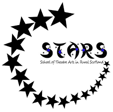 Logos With Stars Logos With Stars In Them Logo Design Ideas