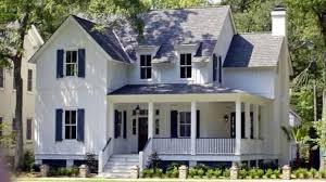 four gables house plan. Southern Living House Plan Plans Bermuda Bluff Cottage Farmhouse Cottages Four Gables N