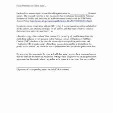Resume For Tradesmen Archives Sierra 30 Typical Resume For Loan