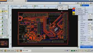 circuit simulator on mac forums cnet circuit simulator on mac