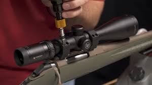 Savage Scope Base Chart How To Tighten Riflescope Rings